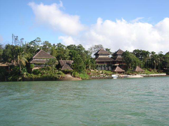 Caliraya Lake Caliraya Resort 187 Caliraya Resort Club